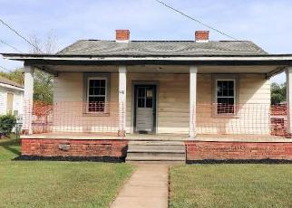 Foreclosed Home in Cedartown 30125 6TH ST - Property ID: 4421390579