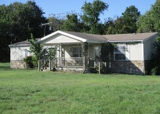 Foreclosed Home in Mcalester 74501 FRINK RD - Property ID: 4421394968