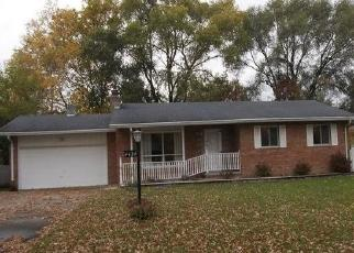 Foreclosed Home in Bay City 48706 ALTADENA DR - Property ID: 4421398909