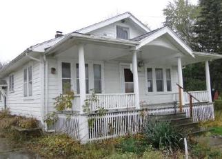 Foreclosed Home in Burton 48519 E ATHERTON RD - Property ID: 4421399332