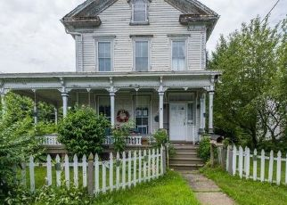 Foreclosed Home in Hackettstown 07840 WASHINGTON ST - Property ID: 4421401980