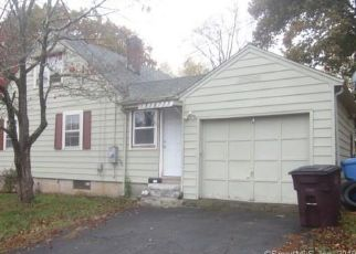 Foreclosed Home in New Britain 06052 BARNES ST - Property ID: 4421414222