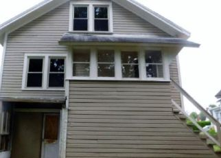 Foreclosed Home in Canajoharie 13317 PHILLIPS AVE - Property ID: 4421449257