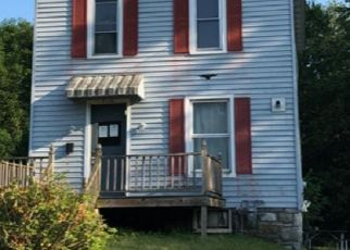 Foreclosed Home in Johnstown 12095 W 2ND AVE - Property ID: 4421451903