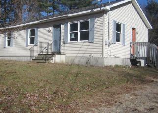 Foreclosed Home in West Paris 04289 HIDDEN LN - Property ID: 4421452779
