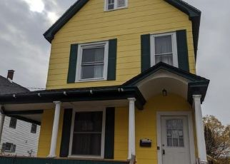 Foreclosed Home in Johnstown 12095 BURTON ST - Property ID: 4421457139