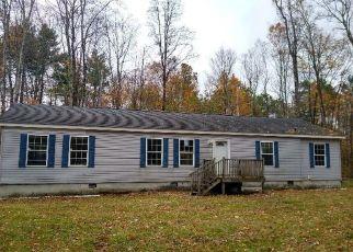 Foreclosed Home in Cossayuna 12823 KILBURN RD - Property ID: 4421465469
