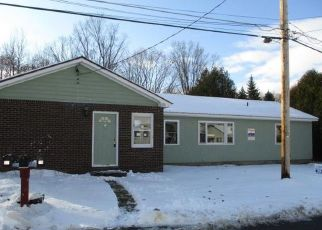 Foreclosed Home in Mineville 12956 CHAMPLAIN DR - Property ID: 4421466341