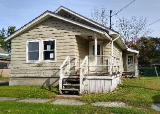 Foreclosed Home in Fort Ann 12827 CATHERINE ST - Property ID: 4421474225