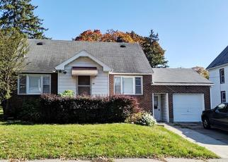 Foreclosed Home in Schenectady 12308 LENOX RD - Property ID: 4421475543