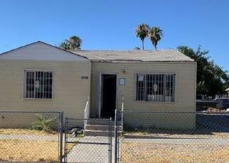 Foreclosed Home in Las Vegas 89101 STEWART AVE - Property ID: 4421498315