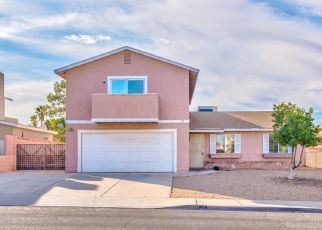 Foreclosed Home in Henderson 89002 ARROWHEAD TRL - Property ID: 4421499187