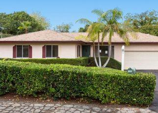 Foreclosed Home in Vista 92084 KELGLEN LN - Property ID: 4421502252