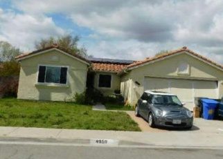 Foreclosed Home in Fallbrook 92028 DULIN RD - Property ID: 4421506194