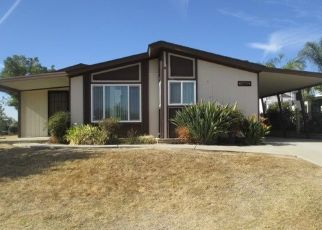 Foreclosed Home in Murrieta 92563 CALLE ALTA - Property ID: 4421507519