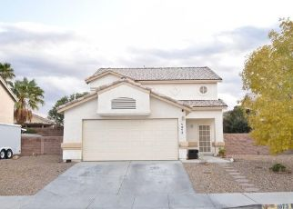 Foreclosed Home in Henderson 89015 NORDYKE AVE - Property ID: 4421508837