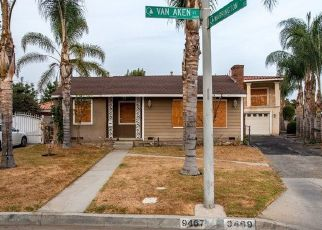 Foreclosed Home in Pico Rivera 90660 VAN AKEN ST - Property ID: 4421511909