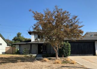 Foreclosed Home in Ontario 91764 N SAN DIEGO PL - Property ID: 4421513200