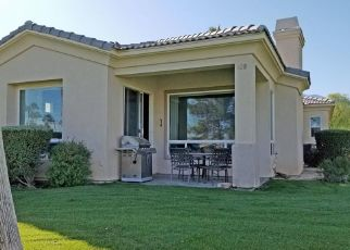 Foreclosed Home in Cathedral City 92234 SANDY CT - Property ID: 4421516719
