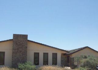 Foreclosed Home in Tacna 85352 E MISSOURI AVE - Property ID: 4421522404