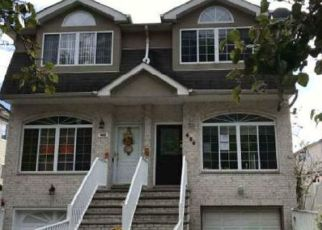 Foreclosed Home in Staten Island 10309 ENGLEWOOD AVE - Property ID: 4421538620
