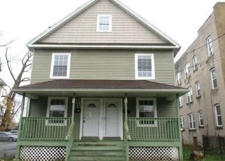 Foreclosed Home in Hartford 06112 VINE ST - Property ID: 4421542107