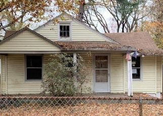 Foreclosed Home in Mantua 08051 WENONAH AVE - Property ID: 4421547367