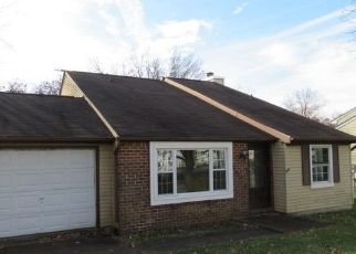 Foreclosed Home in Owings Mills 21117 WINANDS RD - Property ID: 4421550433