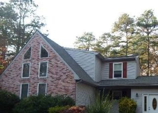 Foreclosed Home in Buena 08310 OAK RD - Property ID: 4421554377