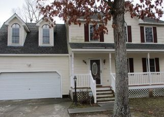 Foreclosed Home in Richmond 23234 LAVELLE RD - Property ID: 4421574526
