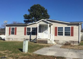 Foreclosed Home in Berlin 21811 ANCHOR WAY DR - Property ID: 4421575400