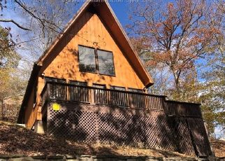 Foreclosed Home in Chapmanville 25508 FOUNTAIN VIEW RD - Property ID: 4421580661