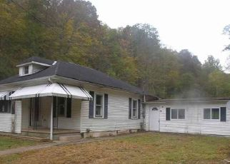 Foreclosed Home in Barboursville 25504 FUDGES CREEK RD - Property ID: 4421600362