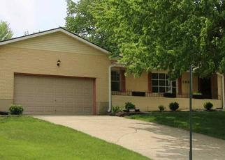 Foreclosed Home in Fairborn 45324 LANGVIEW DR - Property ID: 4421603881