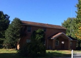Foreclosed Home in Dayton 22821 BRIERY BRANCH RD - Property ID: 4421626649