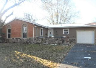 Foreclosed Home in Columbus 43204 WESTSHIRE RD - Property ID: 4421629719