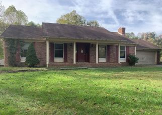 Foreclosed Home in Clintwood 24228 STONE HOLW - Property ID: 4421633658