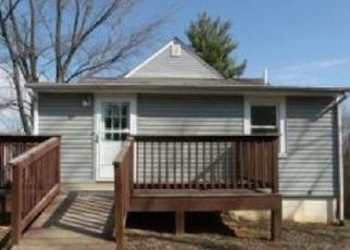 Foreclosed Home in Roanoke 24012 22ND ST NE - Property ID: 4421638473