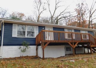 Foreclosed Home in Cumberland 21502 GEORGES CREEK BLVD - Property ID: 4421639789