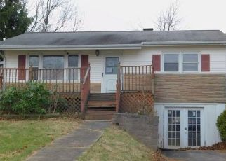 Foreclosed Home in Swanton 21561 MARYLAND HWY - Property ID: 4421642414