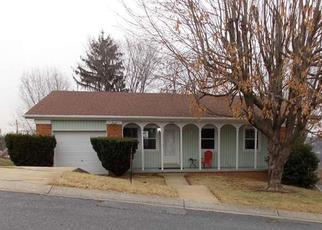 Foreclosed Home in Staunton 24401 PLEASANT VIEW ST - Property ID: 4421643731