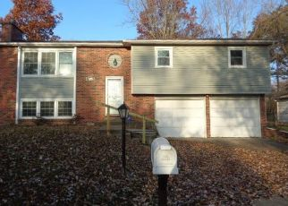 Foreclosed Home in Columbia 65201 S EL CHAPARRAL AVE - Property ID: 4421686650