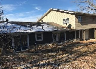 Foreclosed Home in Lebanon 65536 MISSOURI DR - Property ID: 4421697147
