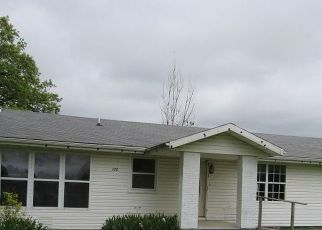 Foreclosed Home in Marshfield 65706 PATTERSON RD - Property ID: 4421701989