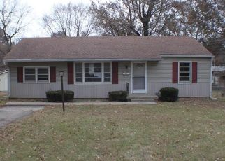 Foreclosed Home in Odessa 64076 E CHESTNUT ST - Property ID: 4421722114