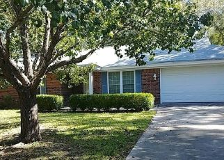 Foreclosed Home in Rincon 31326 PADDLEFORD DR - Property ID: 4421728247