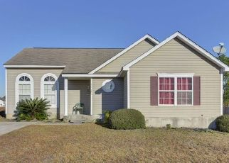 Foreclosed Home in Gaston 29053 WOODCOTE DR - Property ID: 4421733508