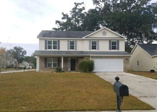 Foreclosed Home in Savannah 31419 BRADLEY BLVD - Property ID: 4421755403