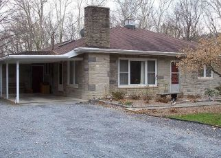 Foreclosed Home in Thurmont 21788 RED BIRD LN - Property ID: 4421762413