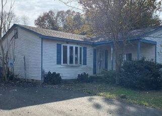 Foreclosed Home in Newfield 08344 KIMM DR - Property ID: 4421765936